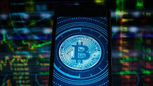 Why you shouldn't mine cryptocurrency on your phone
