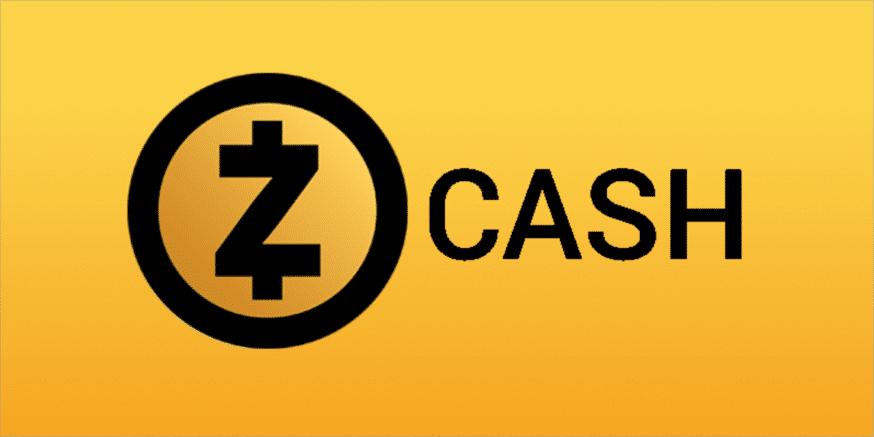 ZCashd