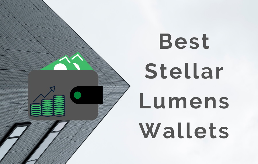best Stellar Wallet for Mac
