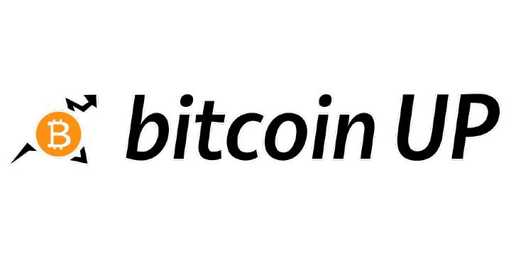 bitcoin jauch trader