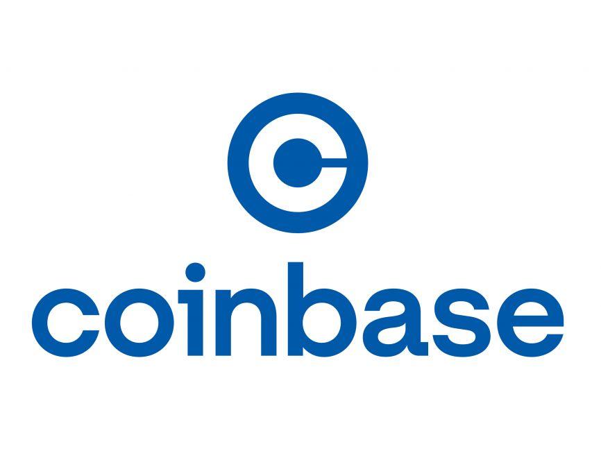 coinbasesd