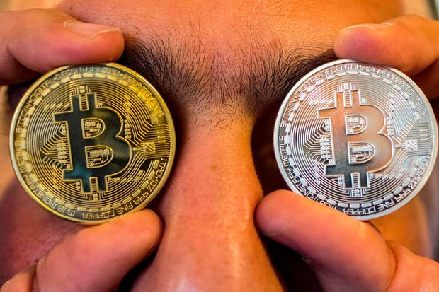 for Bitcoin is still possible this year