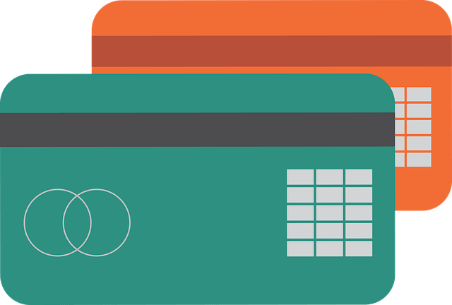 Altcoin.io payment methods