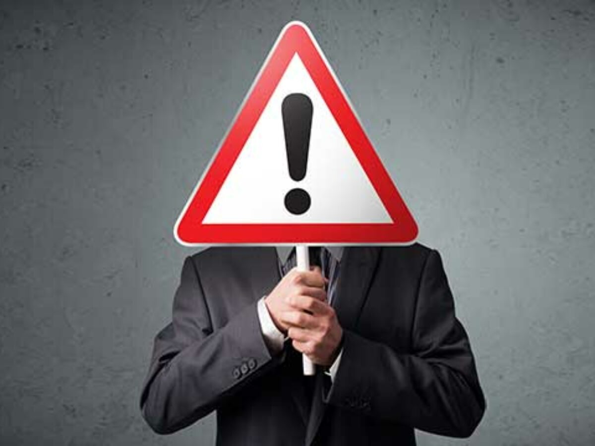 Australian regulator warns investors against dealing with unlicensed firms