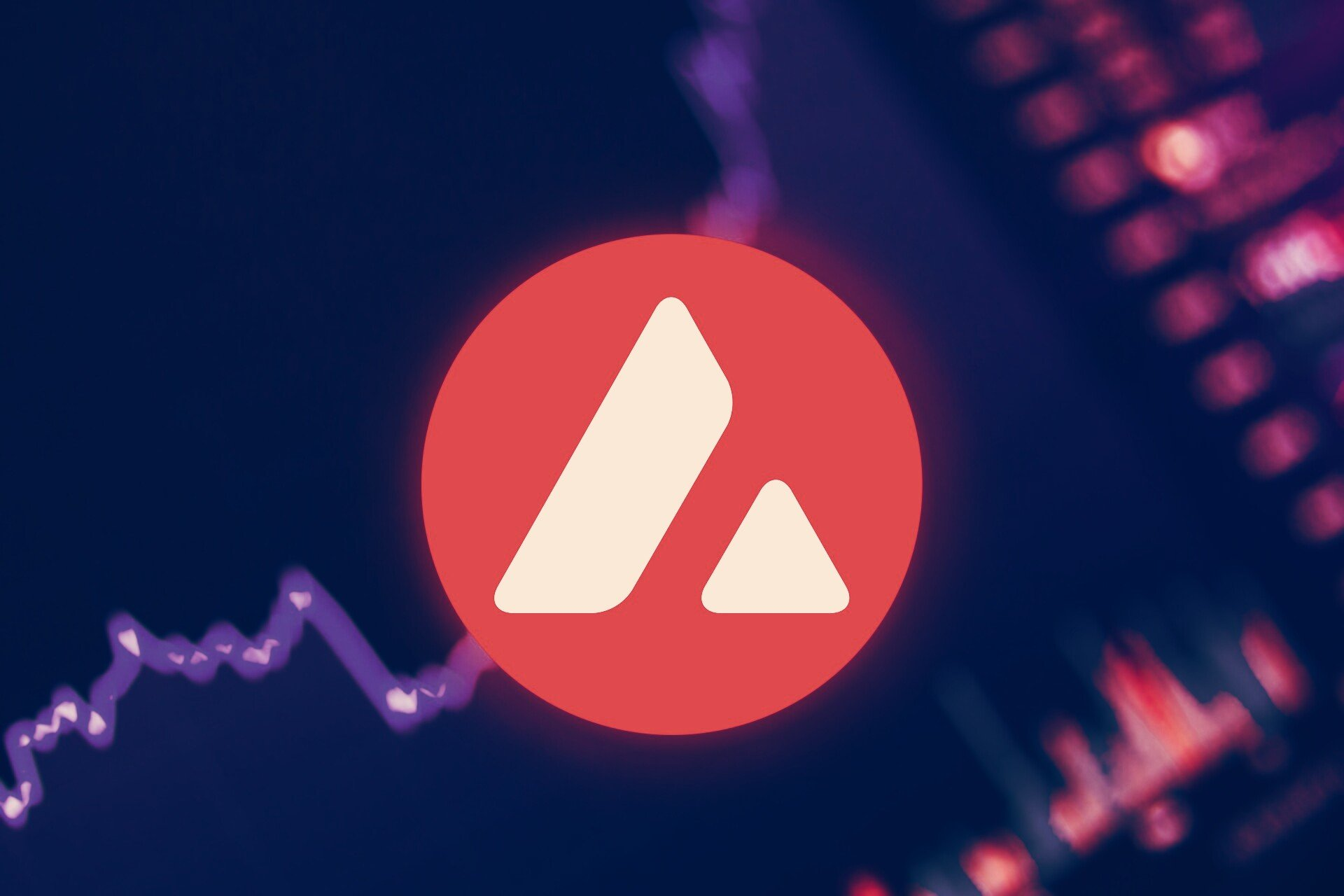 Avalanche network launches $180m fund to develop DeFi projects