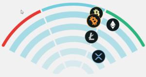 Bison-App-Crypto-Radar