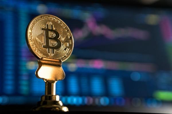 Bitcoin price crosses $46,000 mark