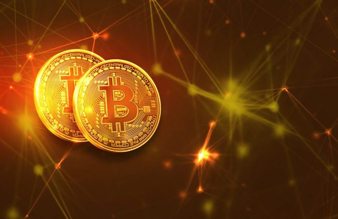 Bitcoin rises briefly above - Chart signal show The bulls are preparing for battle