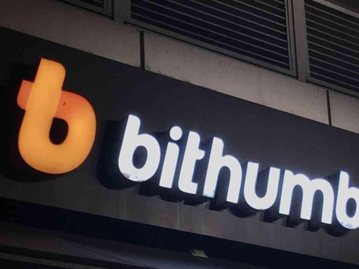 Bithumbc