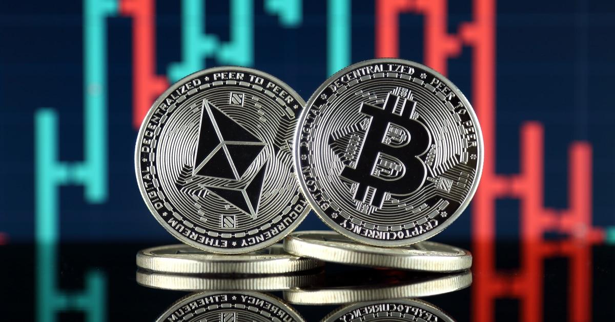 Bloomberg strategist calls Ethereum