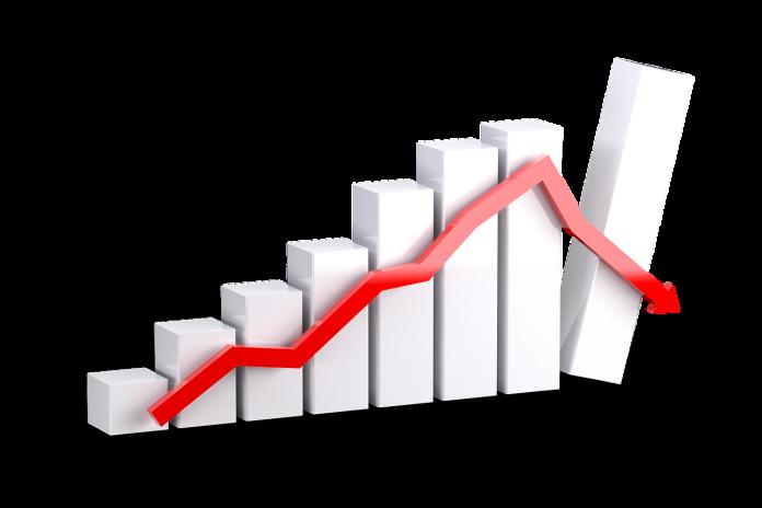 Cardano (ADA) on the verge of 90% crash