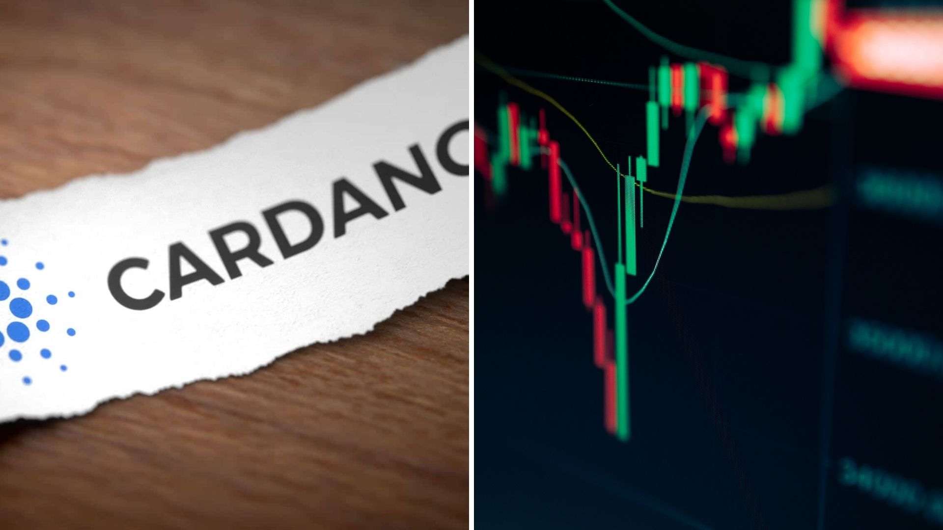 Cardano price (ADA) rises to 2-month high - smart contract update draws ever closer