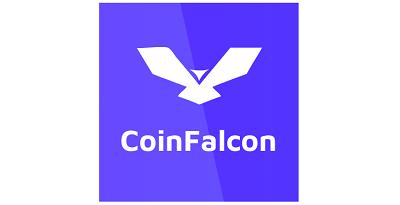 CoinFalcon