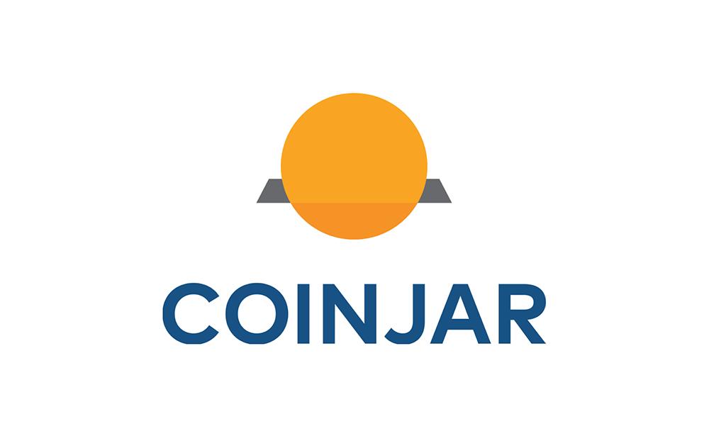 CoinJar