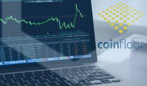Coinfloor evaluation