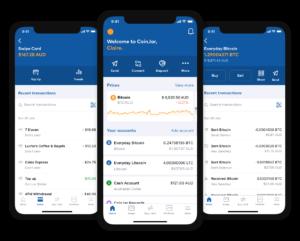 Coinstar-App-Review