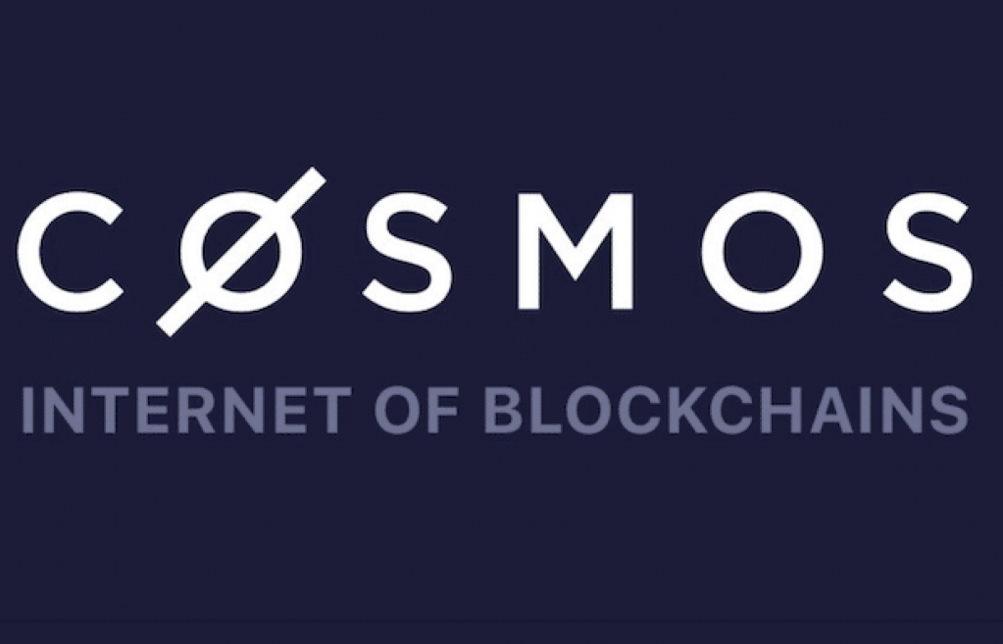 Cosmos developer names release