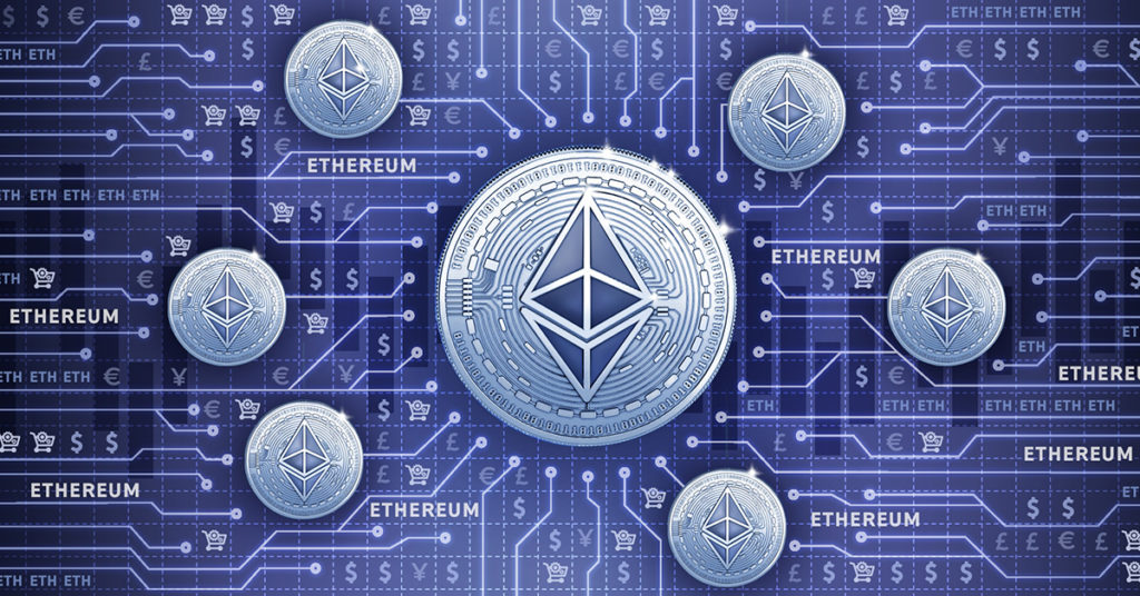 Ethereum has already burned through $100 million in fees since EIP-1559 came into force