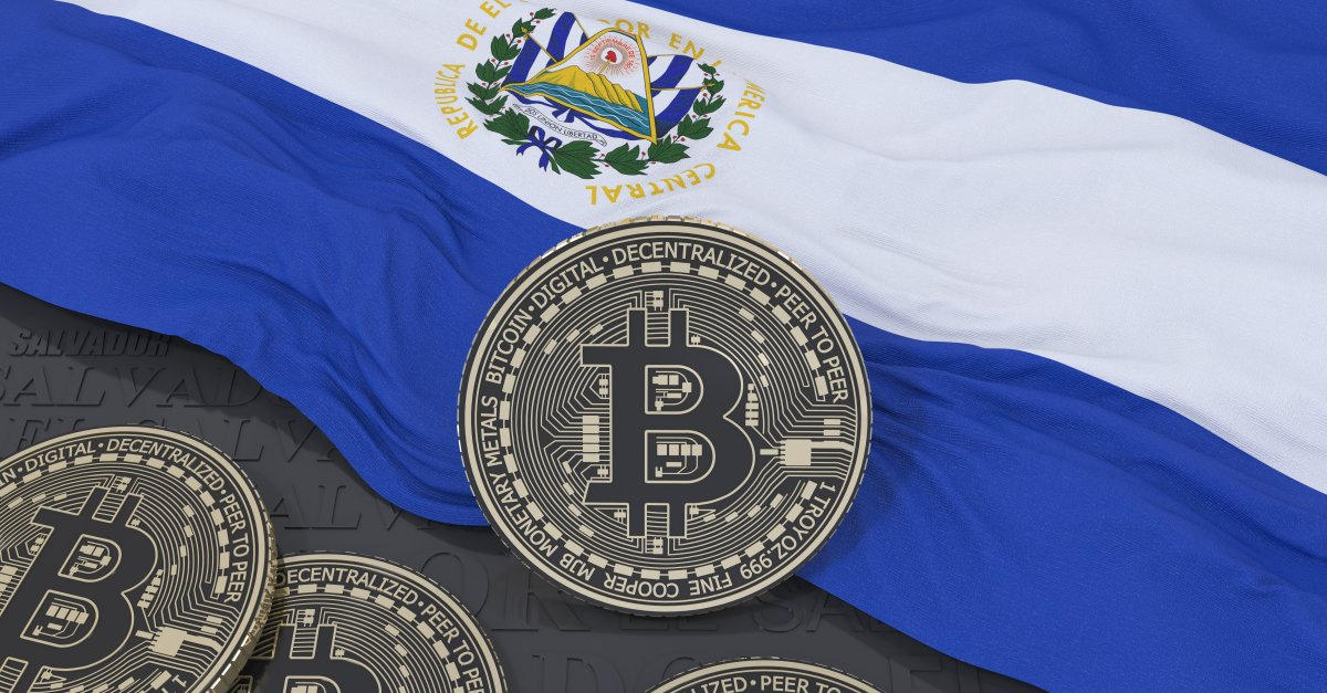 Fitch warned of risks of bitcoin legalisation for insurers