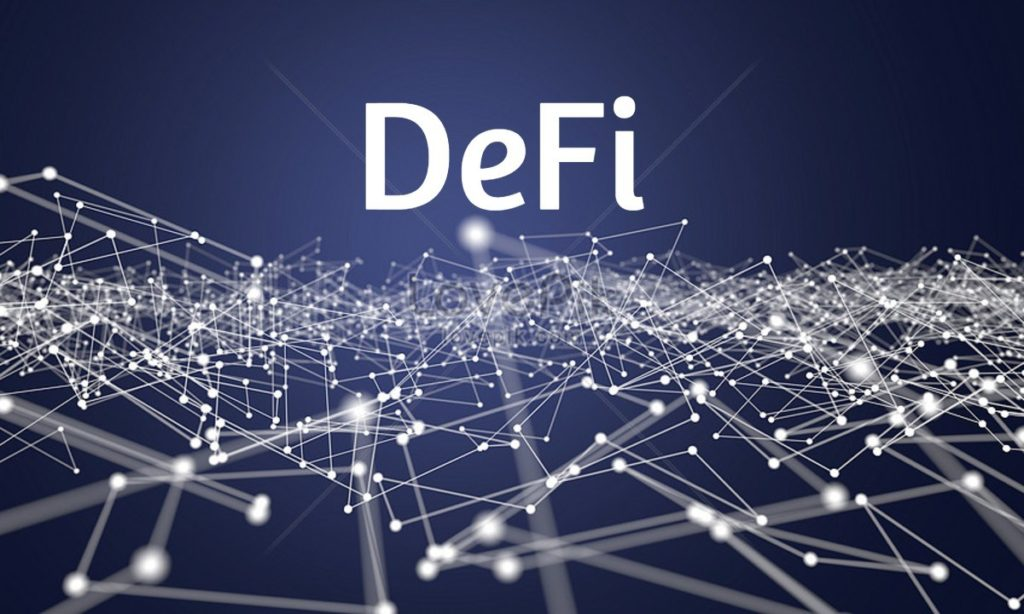 Galaxy Digital launches DeFi sector-focused index and fund