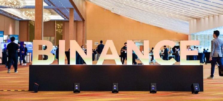 Group of international traders blamed Binance for $20m loss