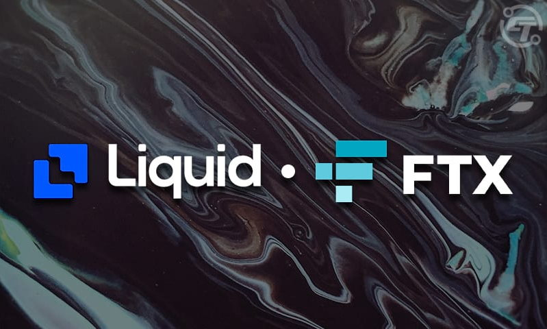 Japan's hacked crypto-exchange Liquid received $120m in loans from FTX