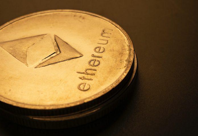 Liquidity crisis on Ethereum intensifies