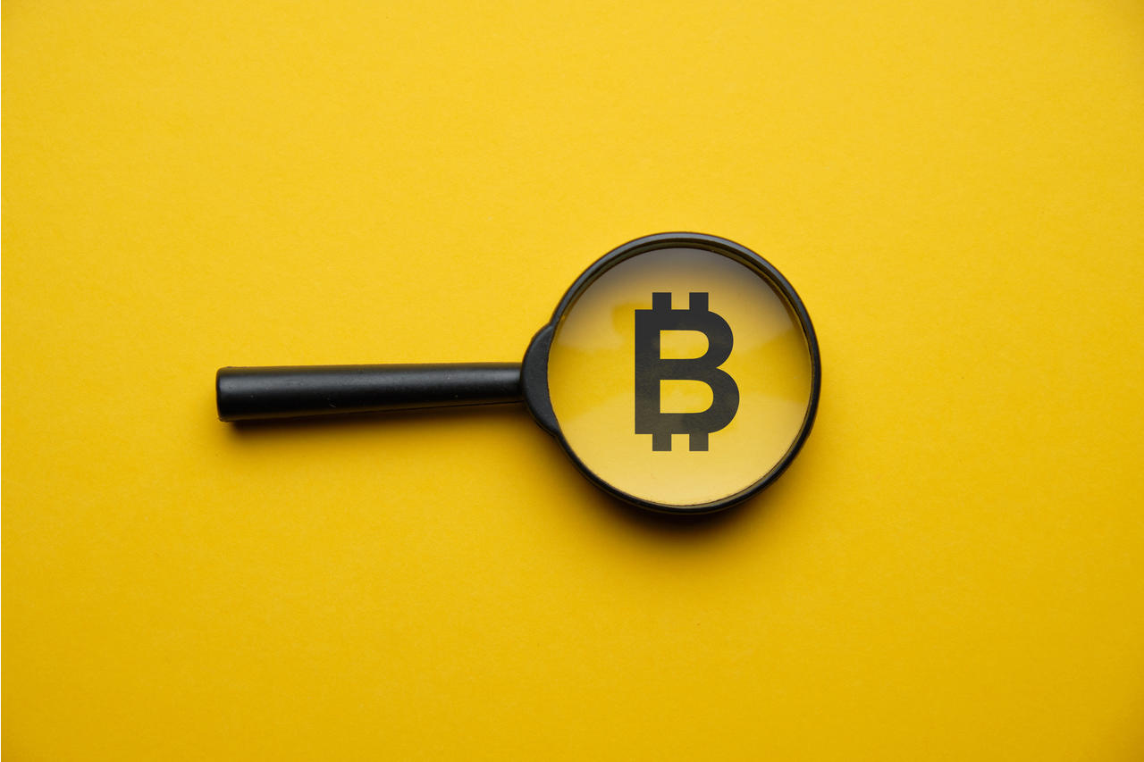 MicroStrategy has bought another $177m worth of bitcoins