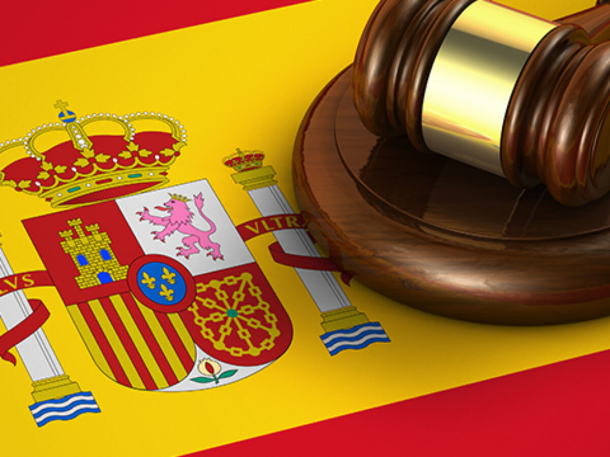 Spain's regulator has issued warnings to bitcoin exchanges Huobi and Bybit
