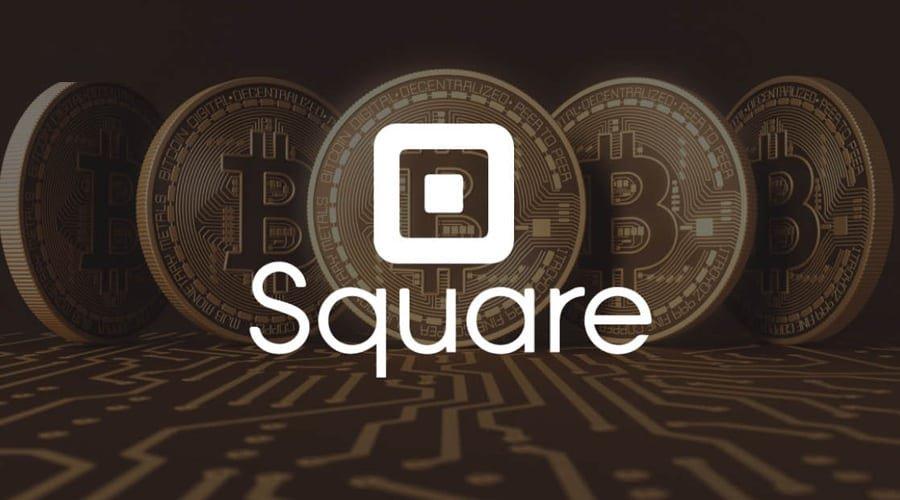 Square triples bitcoin profits