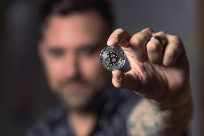 Star designer Philipp Plein now accepts BTC, ETH and Co.
