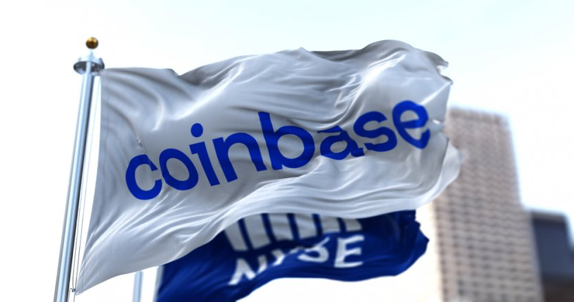Tiger Global acquires 2.6 million shares in Coinbase