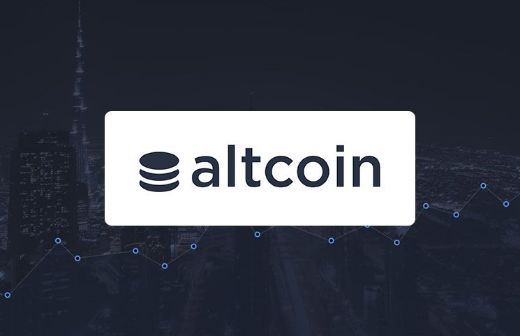 What is Altcoin.io