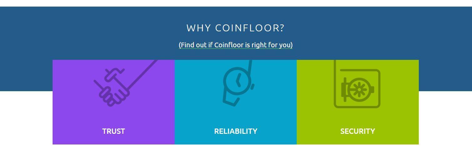 coinfloor-app