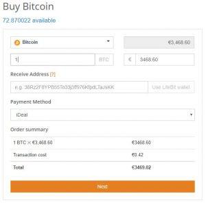 Bitcoin-Kaufen-1-300x296