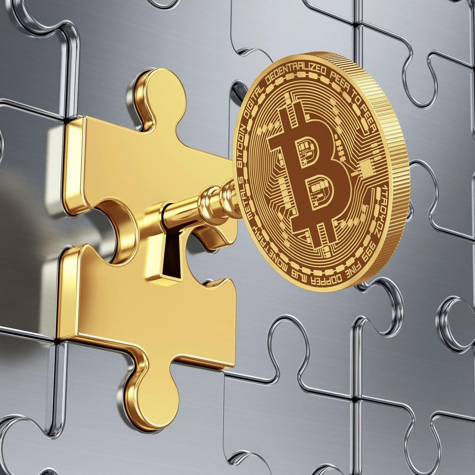 Bitcoin price topsd