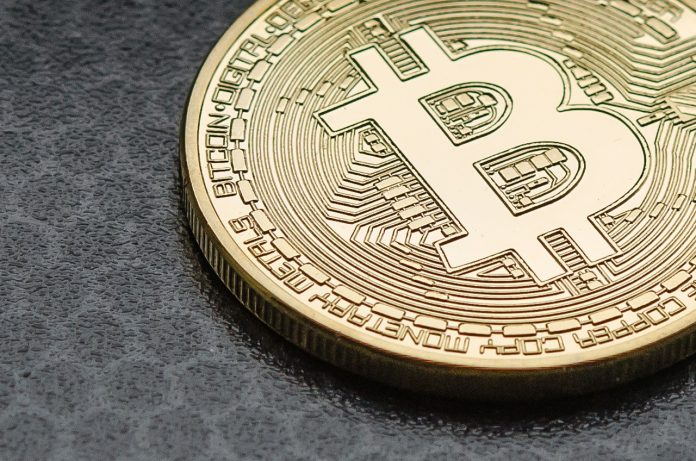 Economist claims A 500,000 dollar Bitcoin would be an absolute disaster for the environment