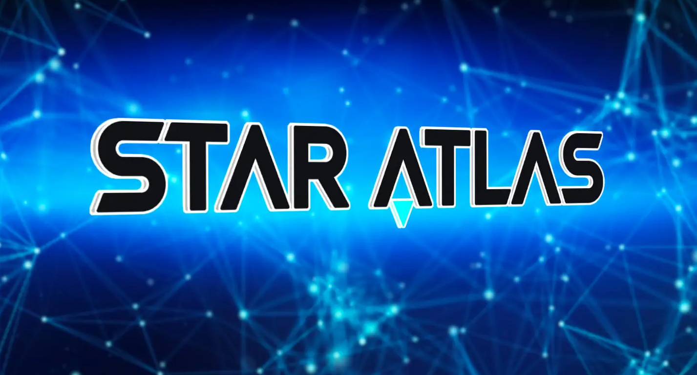 FTX to host IEO of Star Atlas gaming project