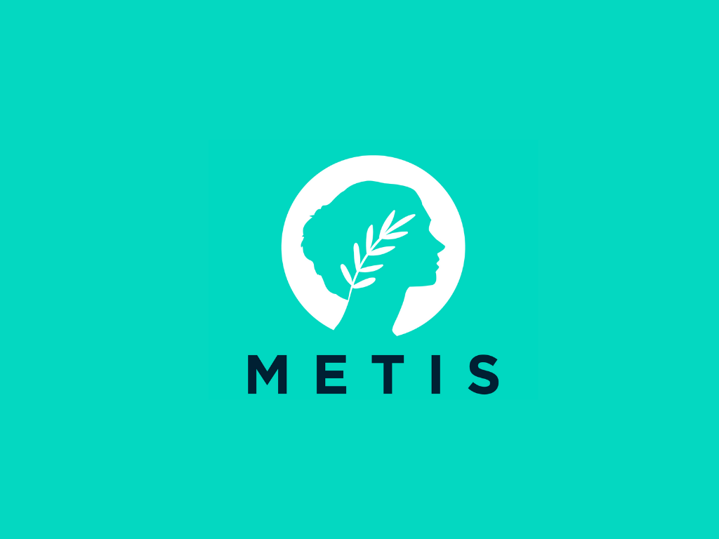 Metis DAO publishes roadmap developers to launch mainnet and hold hackathon