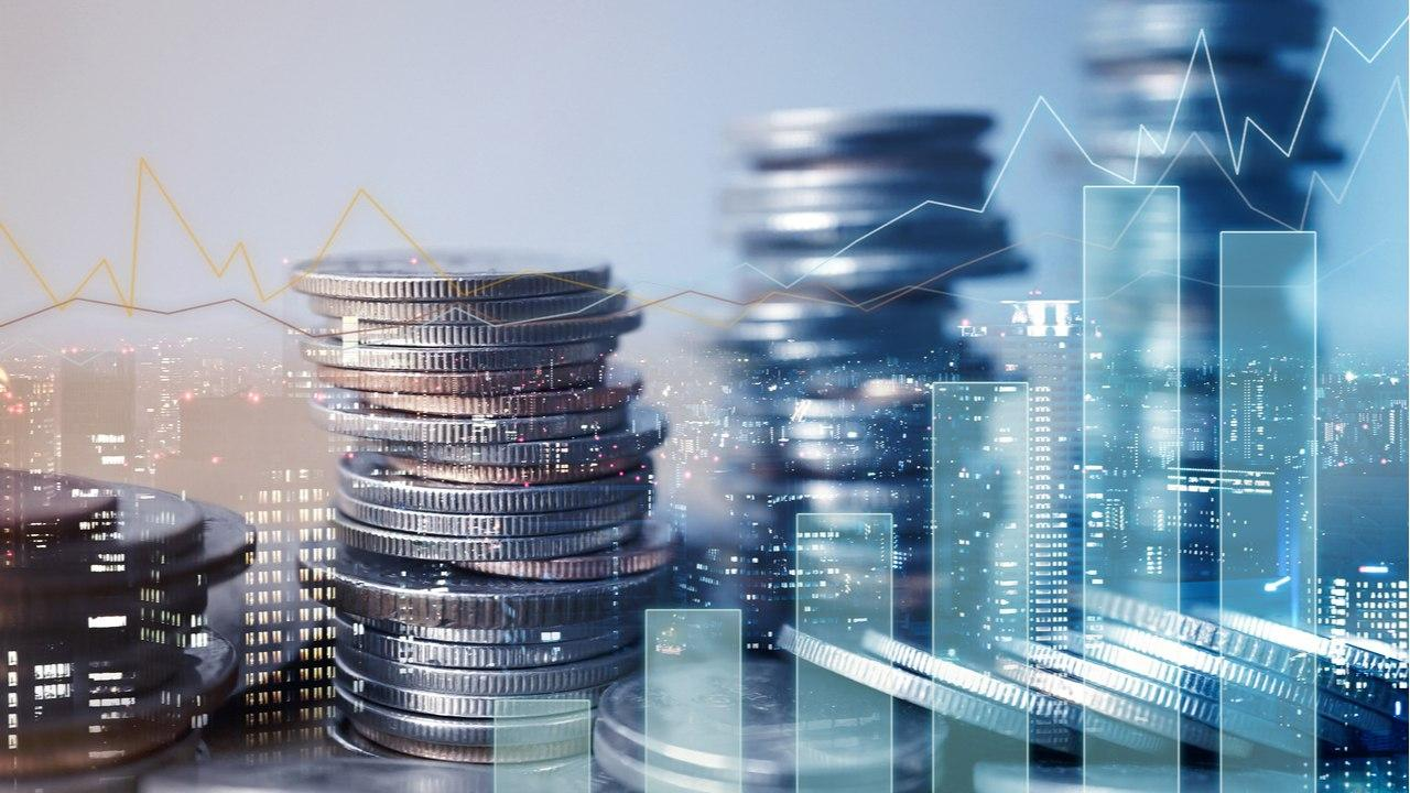 Ripio raises $50m from Digital Currency Group and Draper Ventures