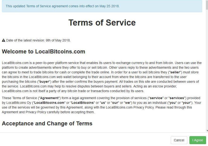 local-bitcoins-schritt2