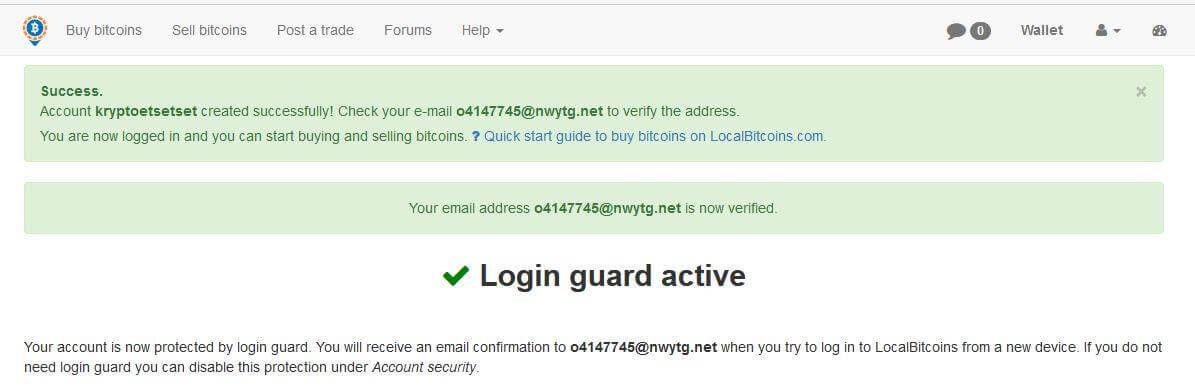 local-bitcoins-schritt3