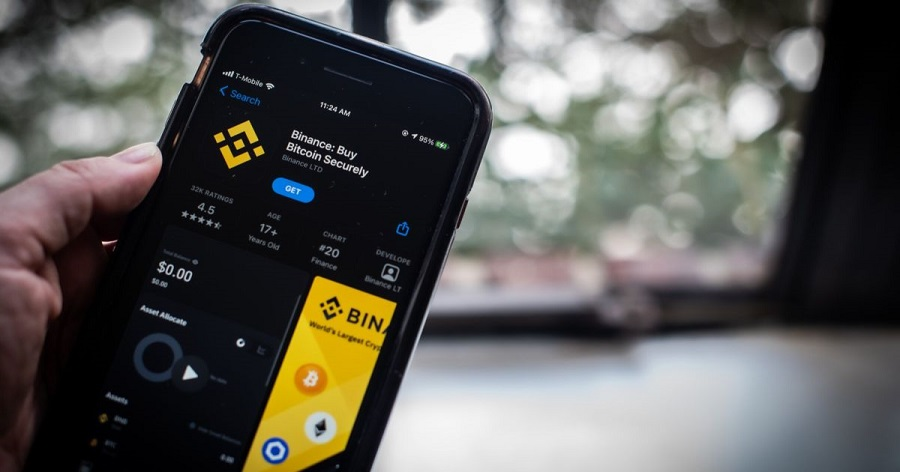Binance to impose restrictions on users from Singapore