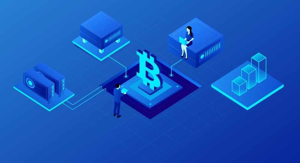 Bitcoin Mining Taxes