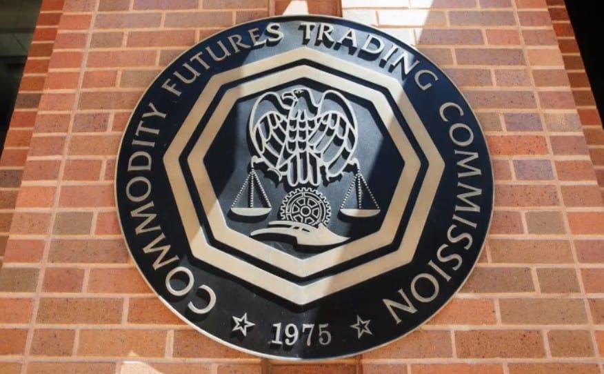 CFTC fines Kraken $1.25 million for unregistered margin trading