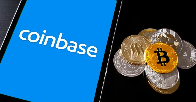 Coinbase to launch cryptocurrency payroll transfer service