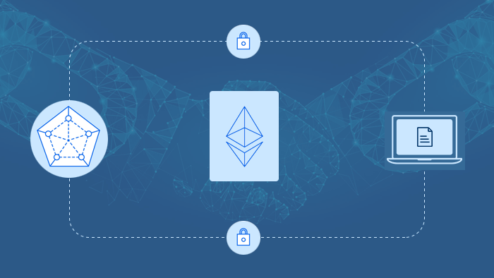Developers name date for first update to Ethereum 2.0 network