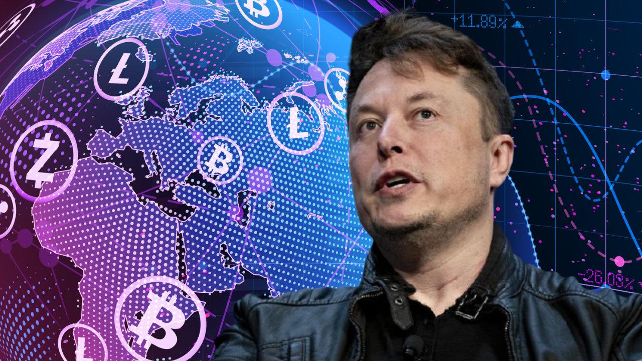 Elon Musk urged US authoritiesd