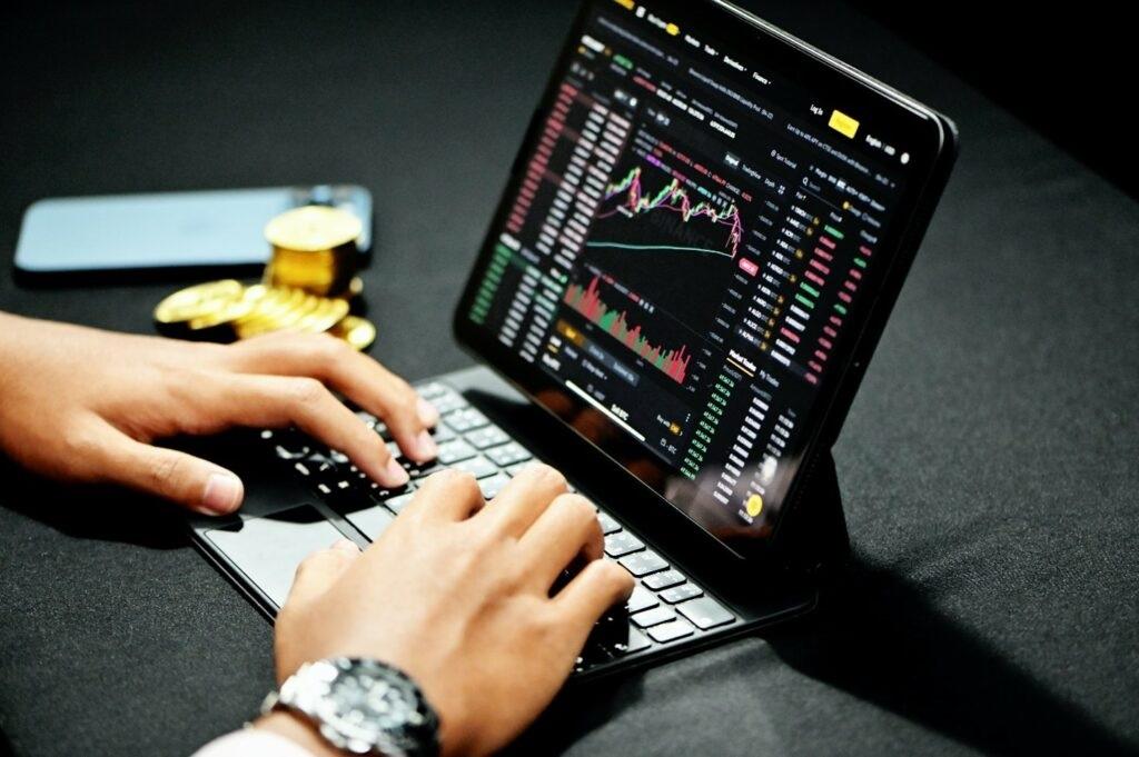 Kentucky regulator accuses Celsius Network of violating securities law