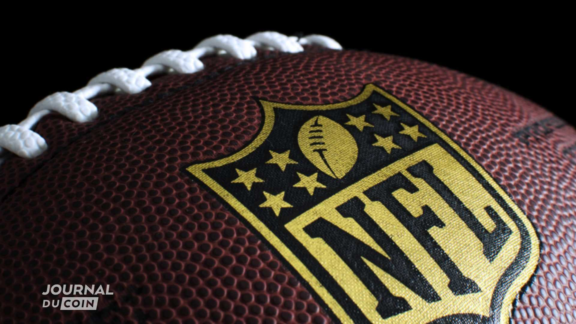 Media: NFL and Dapper Labs to launch NFT marketplace